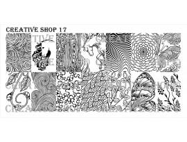Creative Shop 17