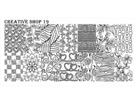 Creative Shop 19
