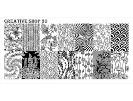 Creative Shop 30