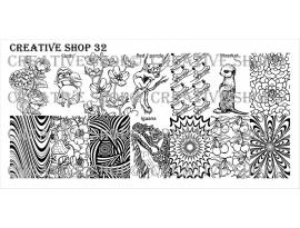 Creative Shop 32