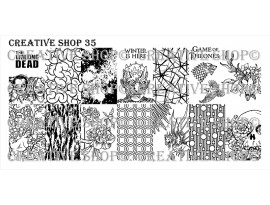 Creative Shop 35
