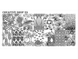 Creative Shop 39
