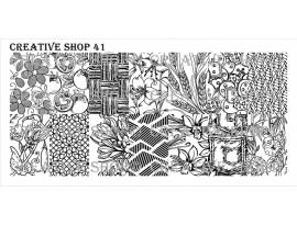 Creative Shop 41