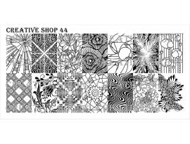 Creative Shop 44