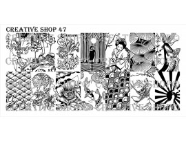 Creative Shop 47