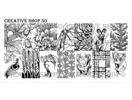 Creative Shop 50