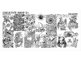 Creative Shop 51