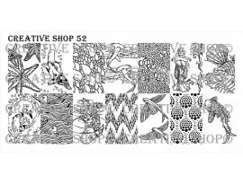 Creative Shop 52