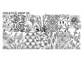 Creative Shop 56