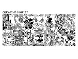 Creative Shop 57