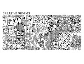 Creative Shop 63
