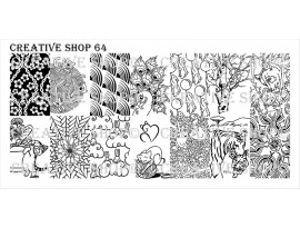 Creative Shop 64