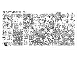 Creative Shop 78