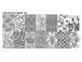 Creative Shop 96