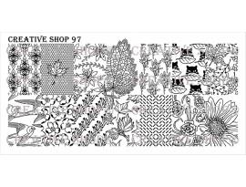 Creative Shop 97