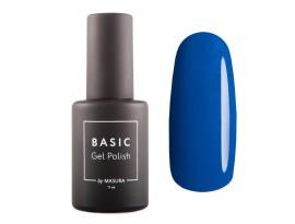 Гель-лак BASIC Синяя Туманность