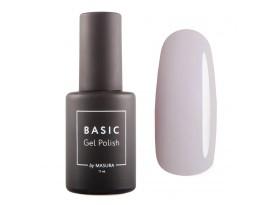 Гель-лак BASIC Белое или Розовое?