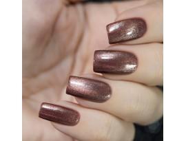 Шоколадный Жемчуг