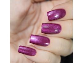 Пурпурный Жемчуг