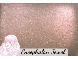 Encephalon Jewel COTM June'16