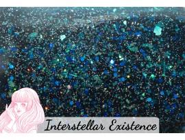Interstellar Existence COTM April'16