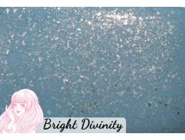 Bright Divinity