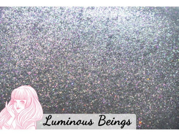 Luminous Beings