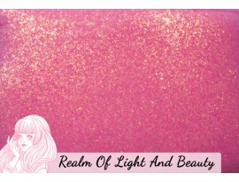 Realm Of Light And Beauty