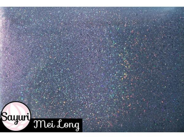 Mei Long
