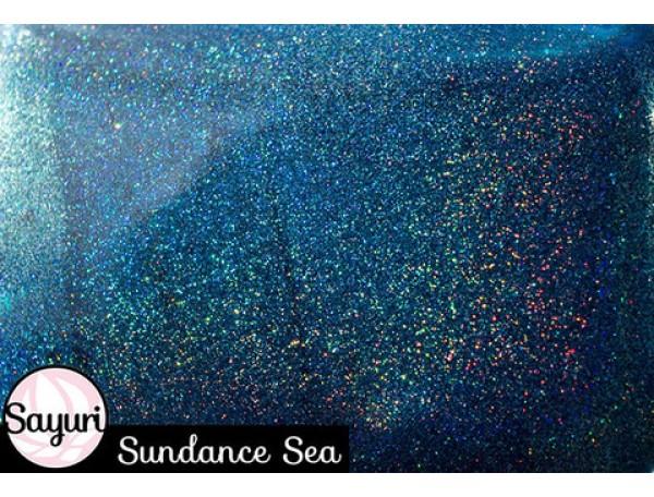 Sundance Sea