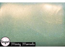 Minty Morsels